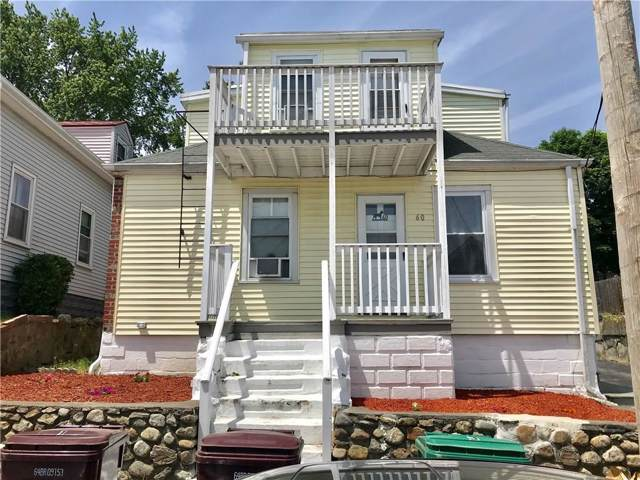 60 Chalapa Av, Woonsocket, RI 02895 (MLS #1226582) :: RE/MAX Town & Country