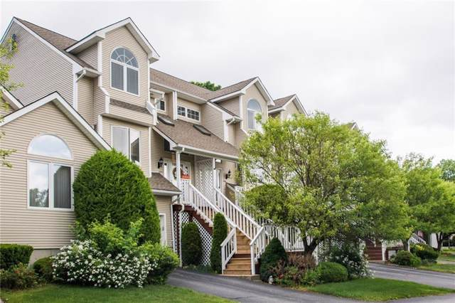 200 River Farms Dr, West Warwick, RI 02893 (MLS #1226587) :: The Martone Group