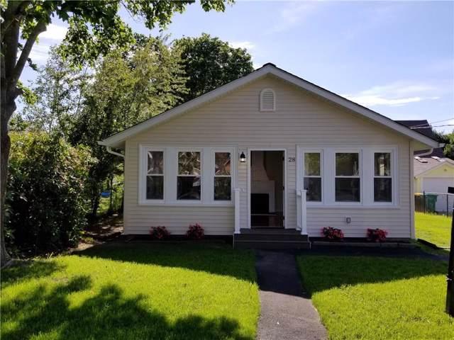 28 Canton Av, Portsmouth, RI 02871 (MLS #1226630) :: Welchman Torrey Real Estate Group