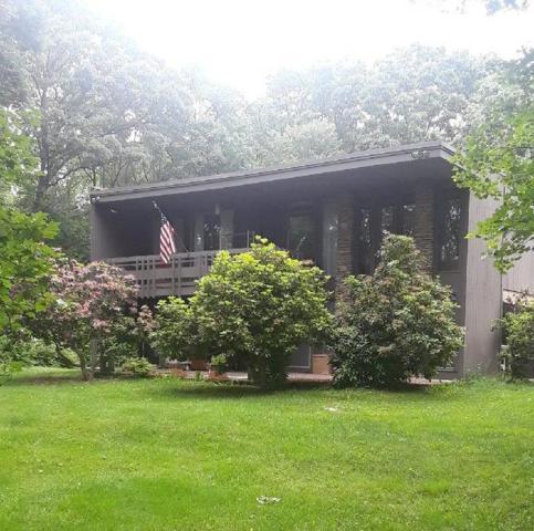 60 Pine Swamp Rd, Cumberland, RI 02864 (MLS #1226649) :: RE/MAX Town & Country