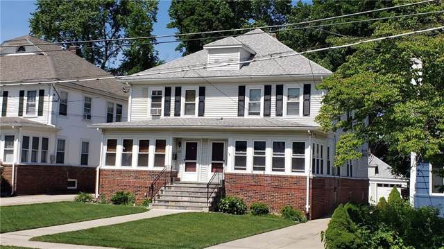 521 Prospect St, Woonsocket, RI 02895 (MLS #1226658) :: RE/MAX Town & Country