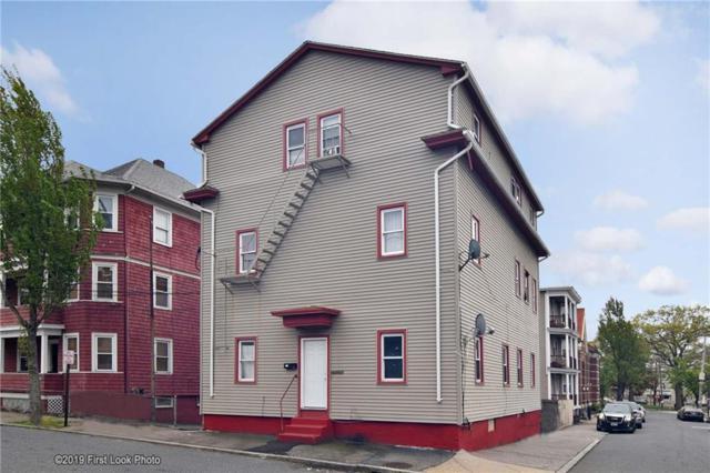16 Greeley St, Providence, RI 02904 (MLS #1226677) :: The Seyboth Team