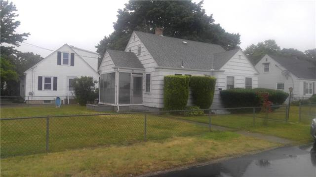 4 Kelton St, Pawtucket, RI 02861 (MLS #1226680) :: RE/MAX Town & Country