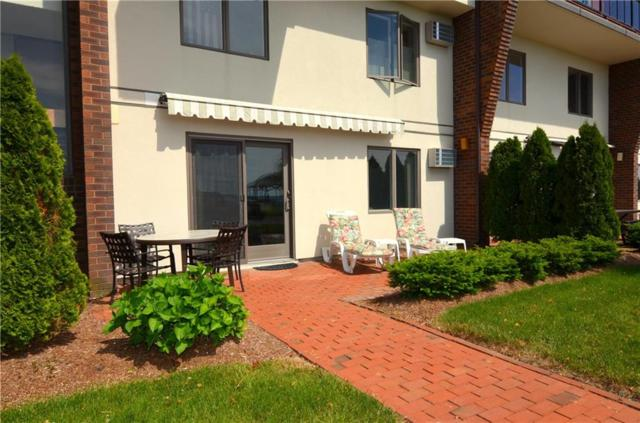 107 America, Newport, RI 02840 (MLS #1226704) :: Welchman Torrey Real Estate Group