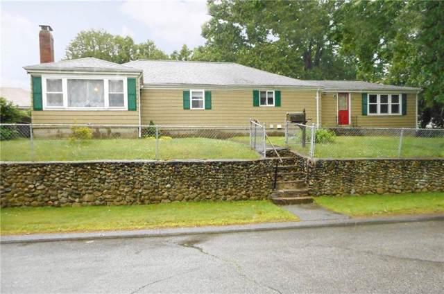 132 Phillips St, Woonsocket, RI 02895 (MLS #1226730) :: RE/MAX Town & Country