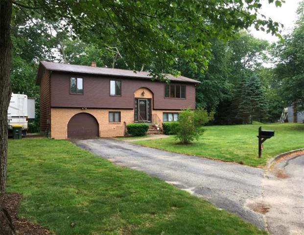 8 Hickory Lane, Smithfield, RI 02828 (MLS #1226752) :: RE/MAX Town & Country