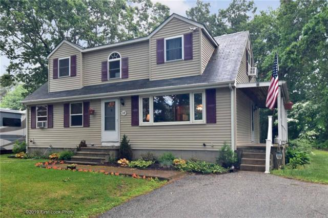 112 Indian Run Trl, Smithfield, RI 02917 (MLS #1226820) :: RE/MAX Town & Country