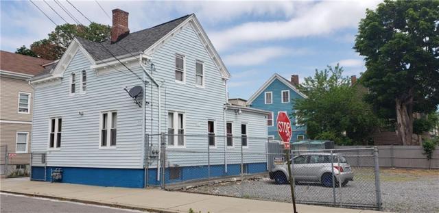 67 - 71 Wilson St, Providence, RI 02907 (MLS #1226838) :: The Seyboth Team