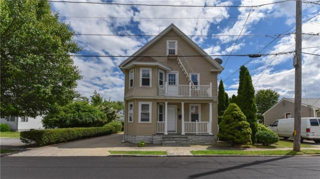 36 Verena St, Cranston, RI 02920 (MLS #1226846) :: RE/MAX Town & Country