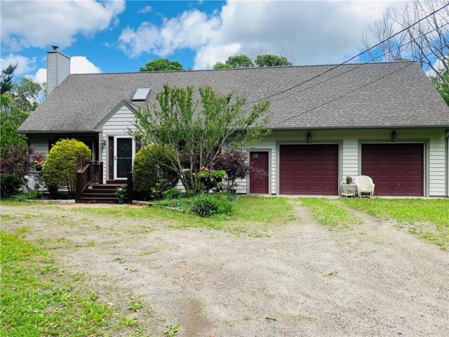1325 Spring Lake Rd, Burrillville, RI 02830 (MLS #1226860) :: Onshore Realtors