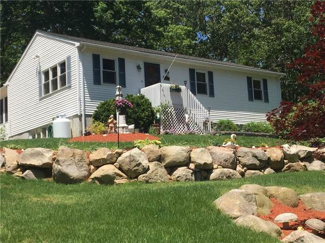 4889 South County Trail, Charlestown, RI 02813 (MLS #1226878) :: RE/MAX Town & Country