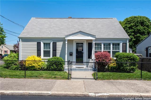 60 State St, Pawtucket, RI 02861 (MLS #1226894) :: The Seyboth Team