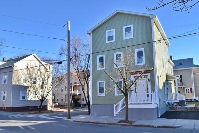 35 Governor St, Providence, RI 02906 (MLS #1226948) :: Onshore Realtors