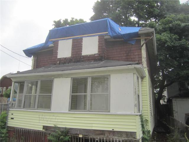44 Gladstone St, Providence, RI 02905 (MLS #1227062) :: The Seyboth Team
