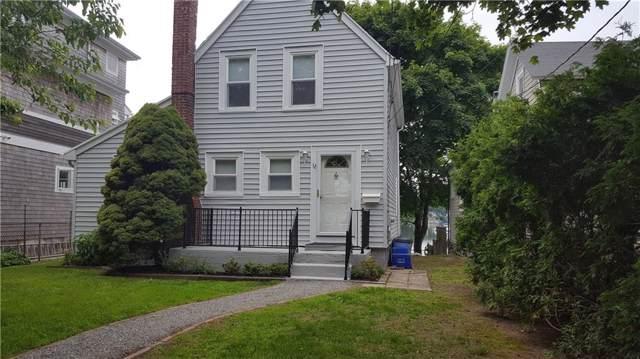 12 Leslie Avenue, Barrington, RI 02806 (MLS #1227068) :: Edge Realty RI