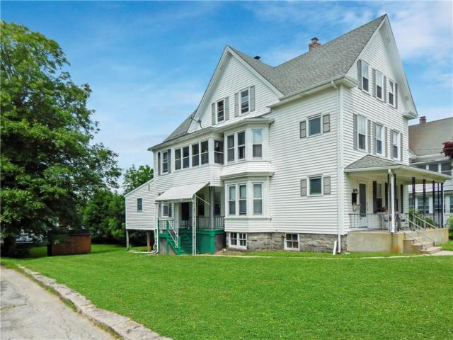 12 Spruce St, Westerly, RI 02891 (MLS #1227104) :: The Martone Group