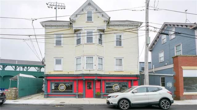 8 W Marlborough Street, Newport, RI 02840 (MLS #1227345) :: Edge Realty RI