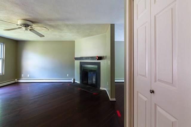 8 Quail Cir, Unit#E E, Smithfield, RI 02917 (MLS #1227346) :: Westcott Properties