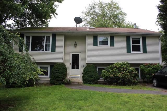 9 Lilly Lane, Narragansett, RI 02882 (MLS #1227417) :: The Martone Group