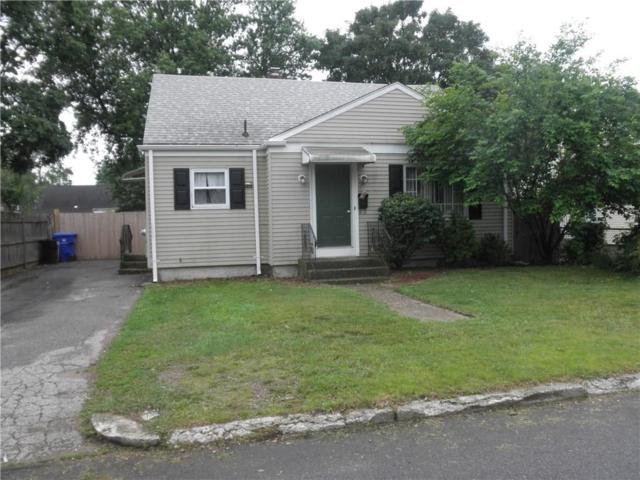 79 Flint St, Pawtucket, RI 02860 (MLS #1227524) :: Westcott Properties