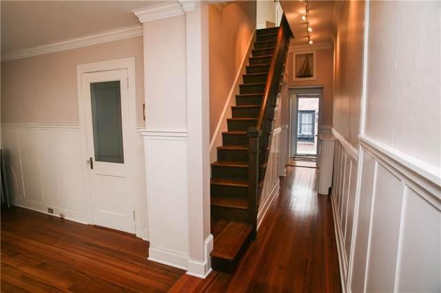 157 Prospect Hill Street #2, Newport, RI 02840 (MLS #1227587) :: Edge Realty RI