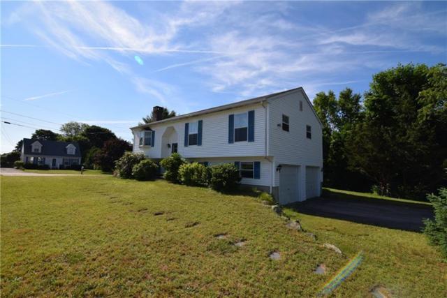 39 Charlene Av, Westerly, RI 02891 (MLS #1227591) :: Westcott Properties
