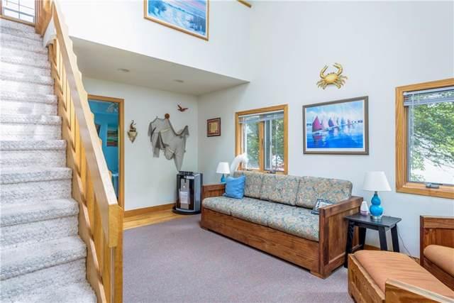 67 Meadow Lane, Charlestown, RI 02813 (MLS #1227643) :: Westcott Properties