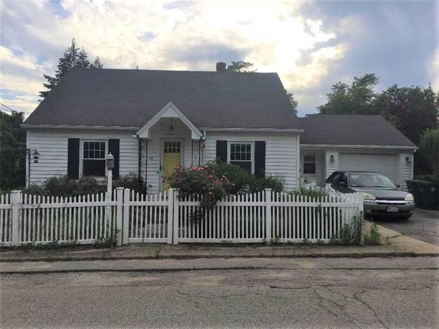 24 Edward St, Coventry, RI 02816 (MLS #1227701) :: Albert Realtors