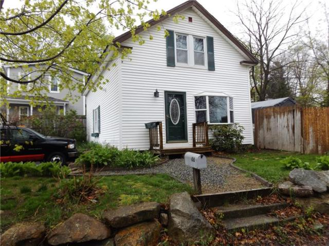 88 Bates Av, Coventry, RI 02816 (MLS #1227708) :: Albert Realtors