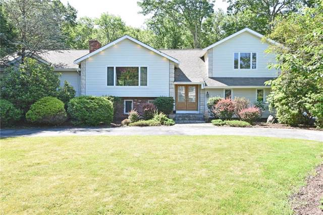 2050 Frenchtown Road, East Greenwich, RI 02818 (MLS #1227866) :: Onshore Realtors