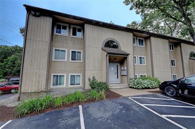 400 New River Rd, Lincoln, RI 02838 (MLS #1227871) :: The Martone Group
