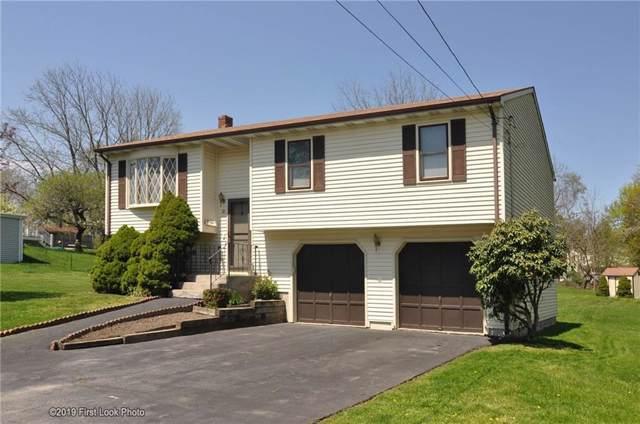 80 Brookfield Rd, East Providence, RI 02915 (MLS #1227883) :: Albert Realtors