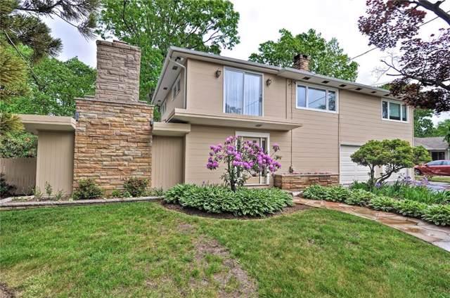 141 Glen Ridge Rd, Cranston, RI 02920 (MLS #1228037) :: Sousa Realty Group