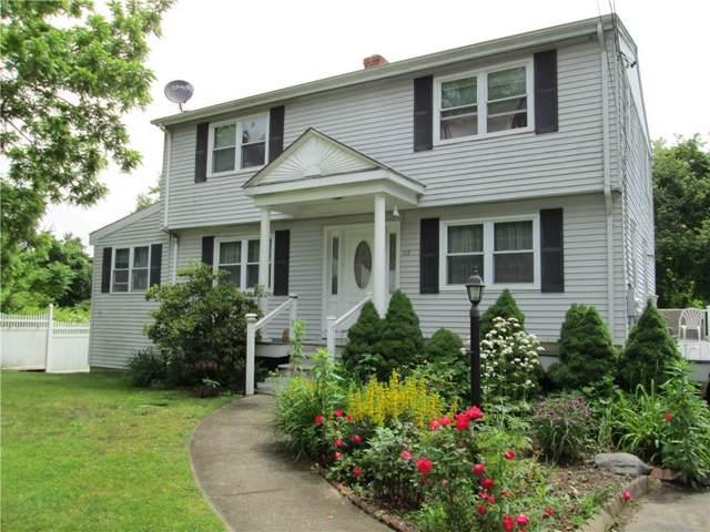 107 Bonnet Shores Road, Narragansett, RI 02882 (MLS #1228049) :: Edge Realty RI