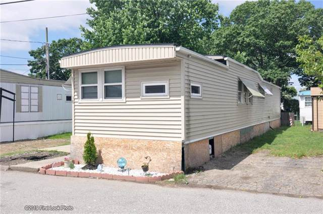 245 Manton St, Pawtucket, RI 02861 (MLS #1228057) :: Albert Realtors