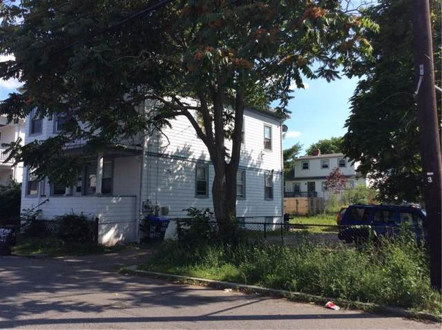 14 Appian Street, Providence, RI 02908 (MLS #1228163) :: RE/MAX Town & Country