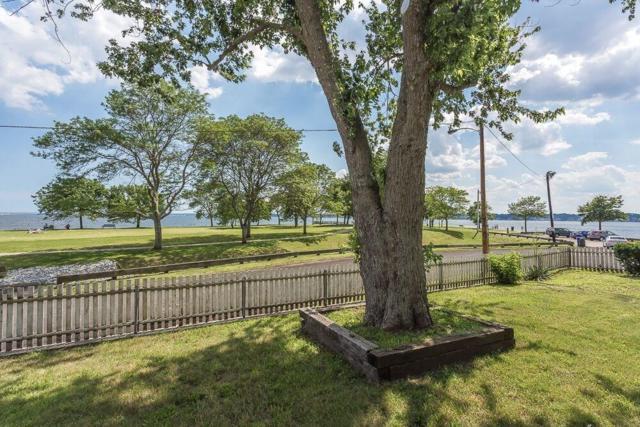 132 Shore Rd, East Providence, RI 02915 (MLS #1228320) :: Albert Realtors