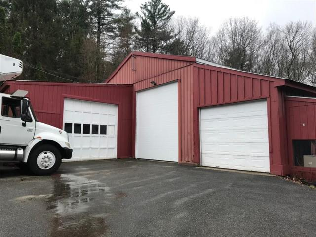101 Spring St, Burrillville, RI 02859 (MLS #1228362) :: Spectrum Real Estate Consultants