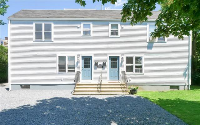 19 - 1/2 Underwood Ct, Newport, RI 02840 (MLS #1228429) :: Albert Realtors