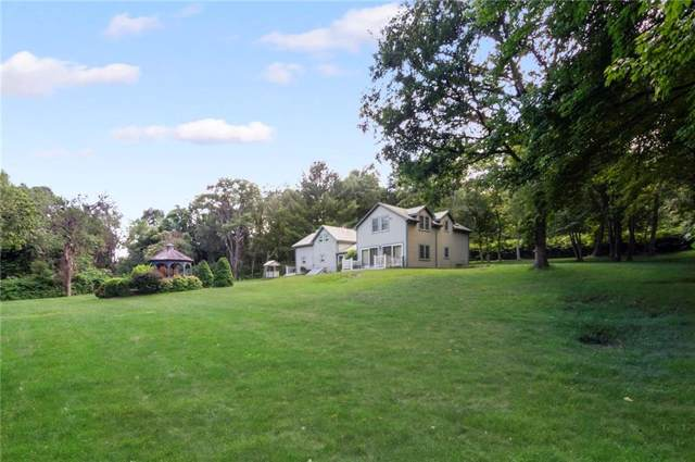 61 Torrey Rd, South Kingstown, RI 02879 (MLS #1228468) :: Westcott Properties
