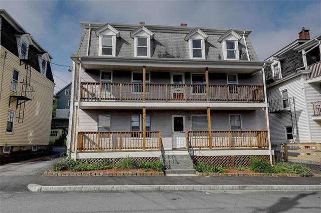 68 Central St, Lincoln, RI 02838 (MLS #1228604) :: Sousa Realty Group