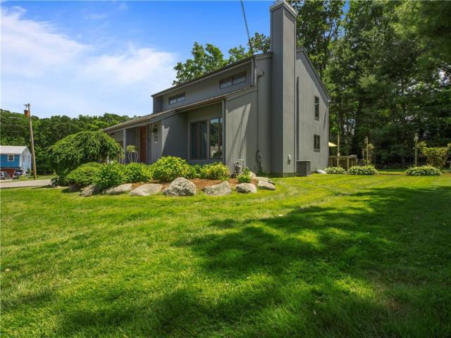 40 Addy Dr, Bristol, RI 02809 (MLS #1228632) :: Welchman Torrey Real Estate Group