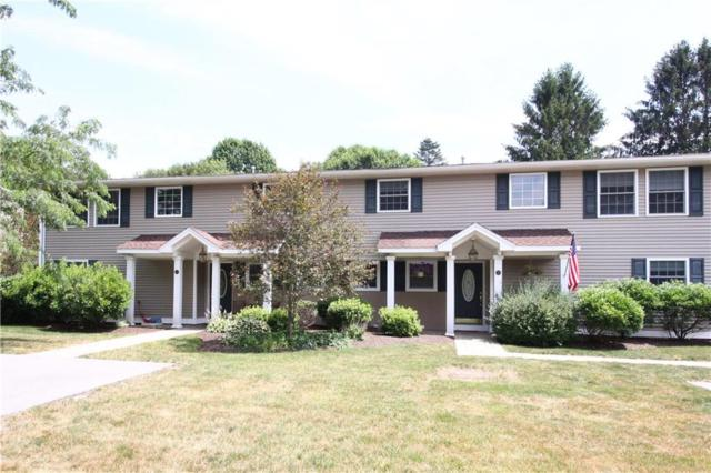 7 Leland Point Dr, Portsmouth, RI 02871 (MLS #1228739) :: The Martone Group