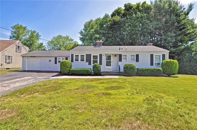 10 Ethier Wy, Cumberland, RI 02864 (MLS #1228800) :: Sousa Realty Group