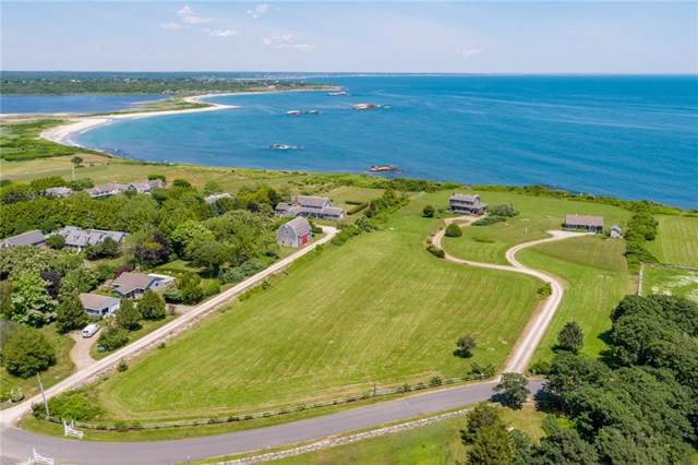 2 Grinnell Road, Little Compton, RI 02837 (MLS #1228981) :: Anytime Realty