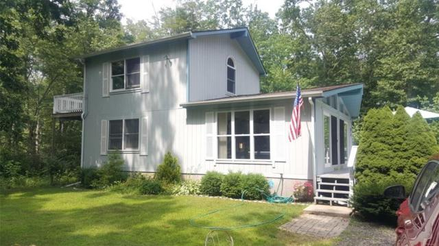 127 - B POTTER HILL RD, Westerly, RI 02891 (MLS #1229001) :: Spectrum Real Estate Consultants