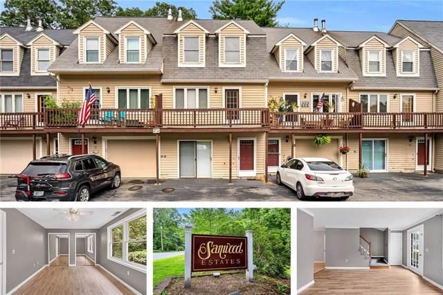 20 Sanwood Dr, Burrillville, RI 02830 (MLS #1229110) :: Welchman Torrey Real Estate Group