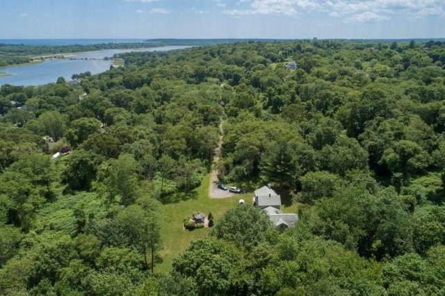 0 Torrey Rd, South Kingstown, RI 02879 (MLS #1229114) :: Westcott Properties
