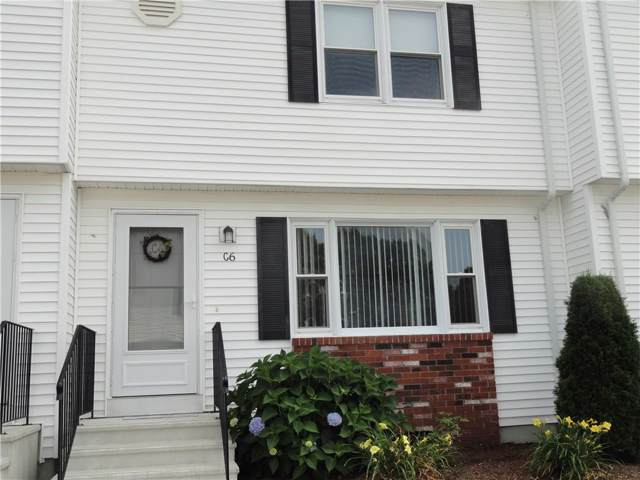 18 Pepin St, Unit#C-6 C-6, West Warwick, RI 02893 (MLS #1229119) :: Albert Realtors