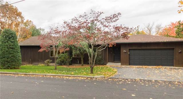 96 Tupelo Hill Dr, Cranston, RI 02920 (MLS #1229145) :: Sousa Realty Group